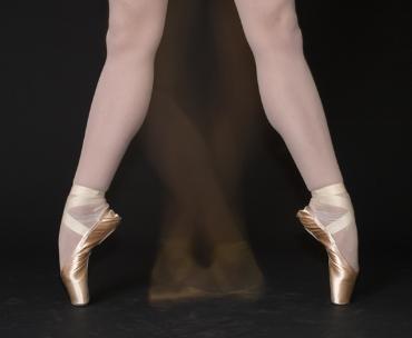 Ballet U, LLC